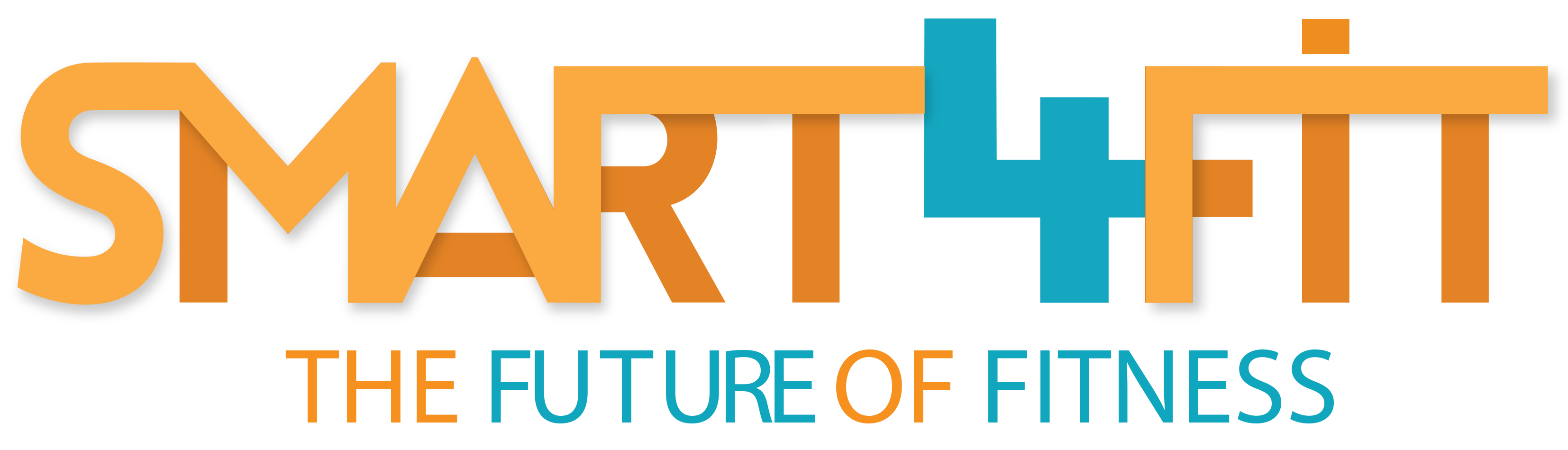 Smart4Fit