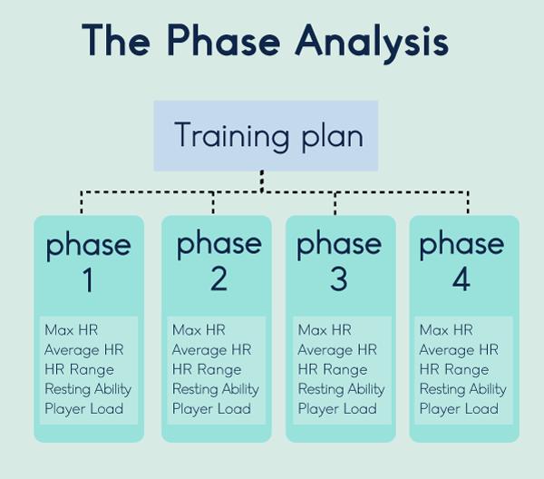 phase-analysis-map