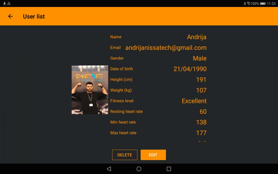 Screenshot_20210126-112336 (1)