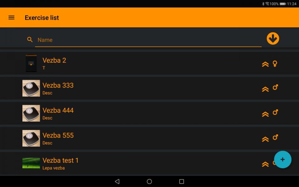 Screenshot_20210126-112431 (1)