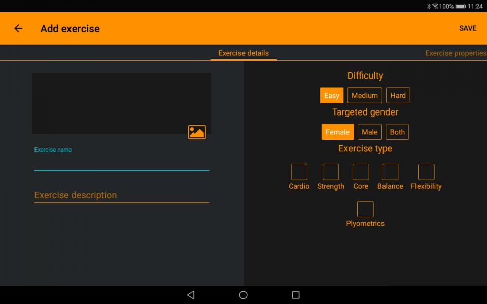 Screenshot_20210126-112440 (1)