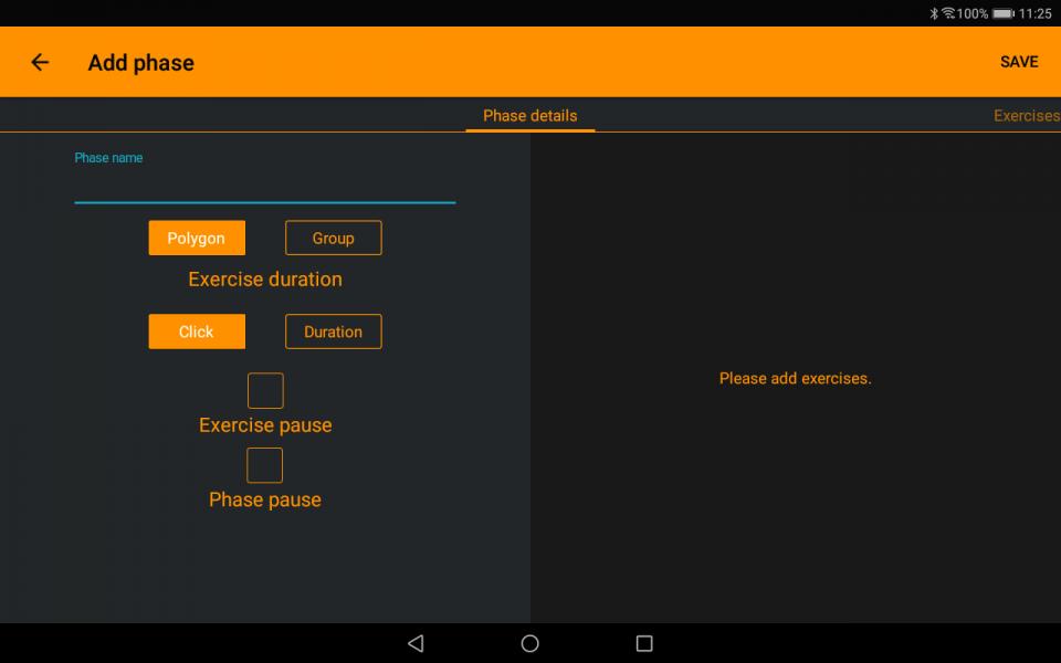 Screenshot_20210126-112537 (1)