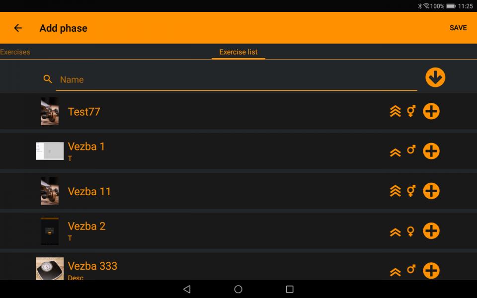 Screenshot_20210126-112548 (1)