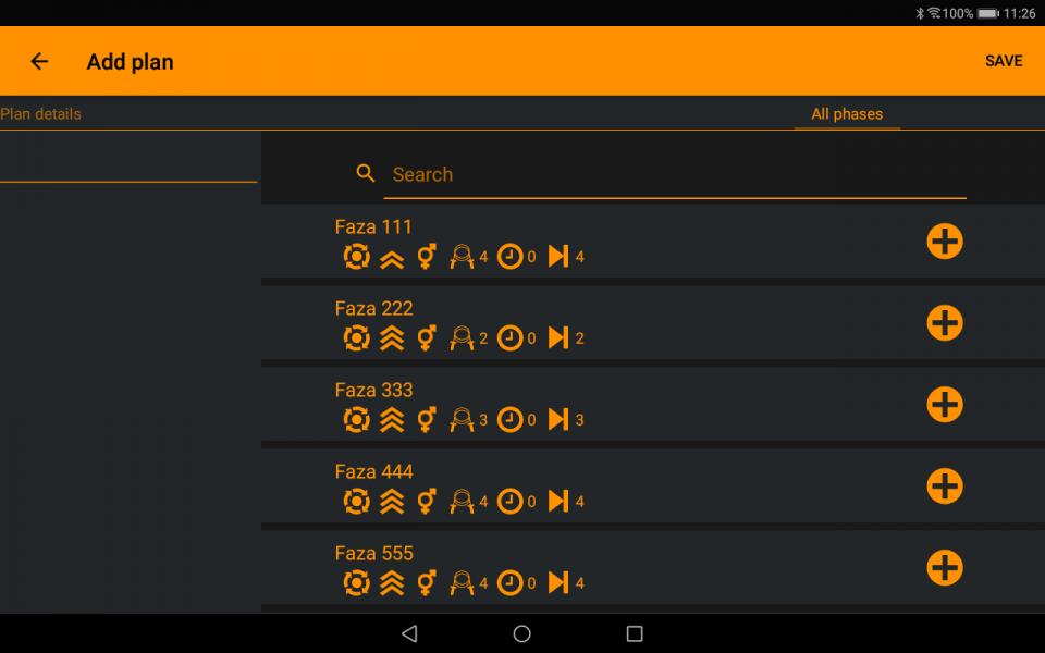 Screenshot_20210126-112654 (1)