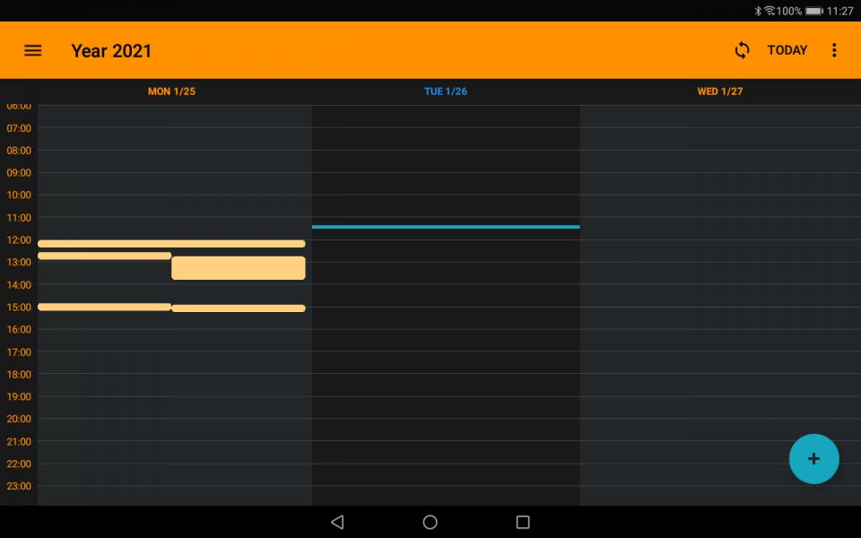 Screenshot_20210126-112718 (1)