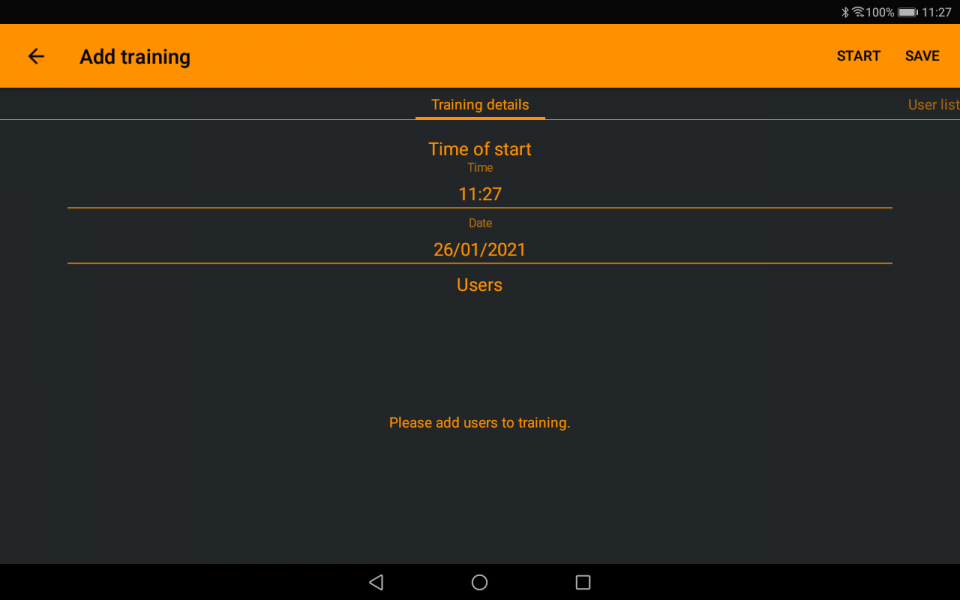 Screenshot_20210126-112746 (1)