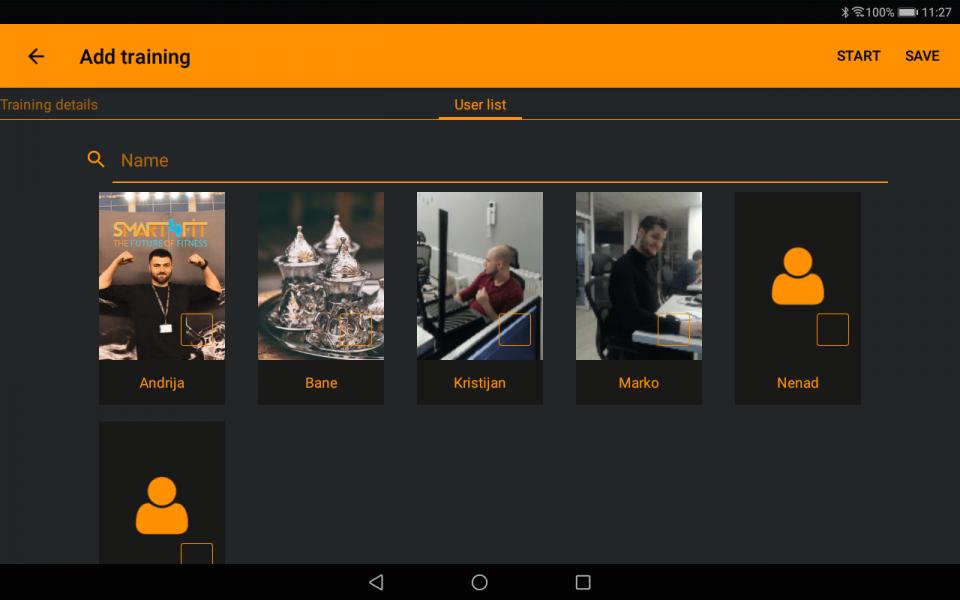 Screenshot_20210126-112752 (1)
